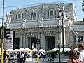 Центральный Вокзал Милана.jpg