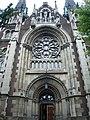Церква святих Ольги і Єлизавети (001).JPG