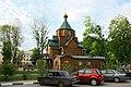 Церковь Иоанна Кронштадтского Белгород 04.jpg