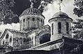 Церковь Иоанна Предтечи (6).jpg