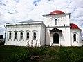 Церковь Николая Чудотворца (Николы Гостиного), Коломна.jpg