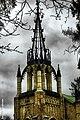 Церковь Петра и Павла Шуваловский Парк.jpg