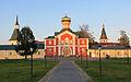 Церковь Филиппа (надвратная).jpg