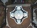 Чесменская церковь сверху (2).jpg