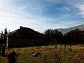 Шар Планина и врвот Љуботен 24.jpg