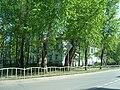 Школа №40 - panoramio (2).jpg