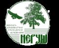 """Эмблема ЭКОО """"Неруш"""".png"""