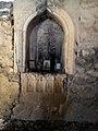 Գետաթաղի Սուրբ Աստվածածին եկեղեցի 31.jpg