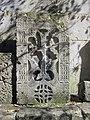 Վանական համալիր Ջուխտակ (Գիշերավանք, Պետրոսի վանք) 038.jpg