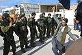הפגנה בכפר מעסרה 012.jpg
