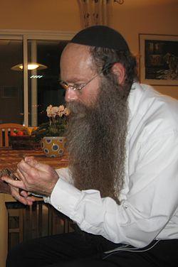 הרב דודקביץ.jpg