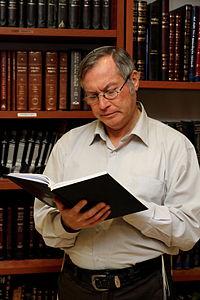 הרב זאב סולטנוביץ'.JPG