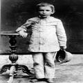 וויצמן ילד בן 6 לערך ( 1880) .-PHPS-1338498.png