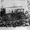 ועידת הציונים הרוסים במינסק ( 1902) .-PHPS-1339874.png