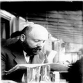 מנחם אוסישקין בקונגרס הציוני השביעי באזל 1905-PHZPR-1252721.png