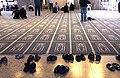 מסגד סיידנא מחמוד בשכונת כבביר בחיפה פנים 3.jpg