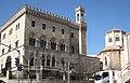 רחוב הנביאים 9 - בית החולים איטלקי.jpg