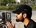ابوالفضل حسین شاهی.jpg