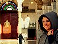 المسجد الاموي.jpg