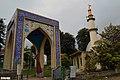 امامزاده آقا سیدحسن روستای سنگین - panoramio.jpg