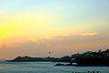 جولد مور - panoramio.jpg