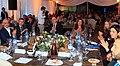 حفل الافطار الرمضاني السنوي لمنظمة اجيال السلام برعاية سمو الامير فيصل بن الحسين لعام 2018 10.jpg