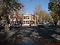 خيابان امام خميني (ره) - احمدي - panoramio.jpg