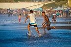 كرة القدم على الشاطئ 6.jpg