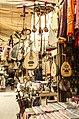 مصر الملونه - سوق الاقصر - الاقصر 2.jpg