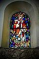 نافذة من الكنيسة الكاثوليكية القديمة - تبسة 2.jpg
