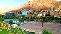 پارک آبشار، مهدی شهر، استان سمنان، Iran - panoramio (6).jpg