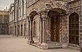 کاخ گلستان 417-1.jpg