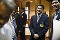 ชาวระยองเข้ามอบกำลังใจแก่นายกรัฐมนตรี ณ อาคารรัฐสภา ถน - Flickr - Abhisit Vejjajiva (2).jpg