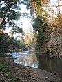 น้ำรัง ที่ อ.ปางมะพ้า - panoramio.jpg