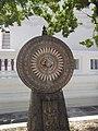 วัดปทุมวนารามราชวรวิหาร Wat Pathumwanaram Ratchaworawiharn (22).jpg