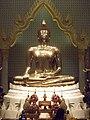 วัดไตรมิตรวิทยาราม Wat Traimit WIttayaram (9).jpg