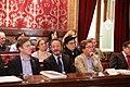 'Tierno Galván, 100 años' - el homenaje de Madrid a su primer alcalde de la democracia 19.jpg