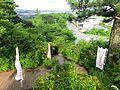 おもかる大師より - panoramio (2).jpg