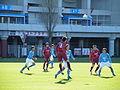 プレミアリーグ2012参入戦 003.JPG