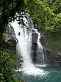 內洞瀑布 Neidong Fall - panoramio.jpg