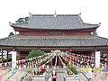 八仙清真寺ba xian mosque - panoramio.jpg