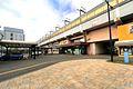 千歳駅 - panoramio (1).jpg