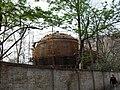 南京航空航天大学内制作更大钢球罐 - panoramio.jpg