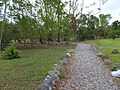 南澳原生樹木園區 Nanao Native Trees Park - panoramio.jpg
