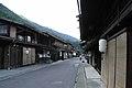 奈良井宿(Caplio R6)(To.) (1171712218).jpg