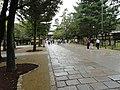 奈良 - panoramio (7).jpg