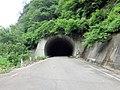 妙巌隧道 - panoramio (1).jpg