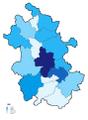 安徽GDP地图2016.png