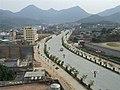 安溪城厢镇政府 - panoramio.jpg