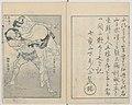 富岳百景-Fugaku Hyakkei MET LC-JIB109 003.jpg